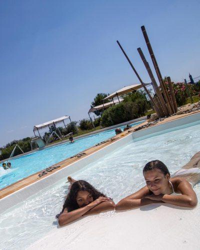 piscine-laperledeau-plage-bassin-exterieur
