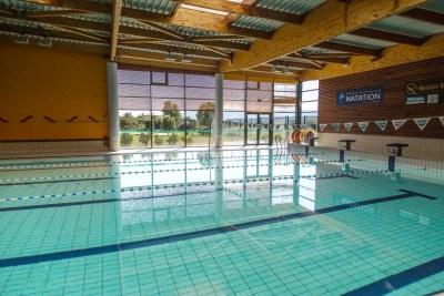 piscine-laperledeau-bassin-paysage