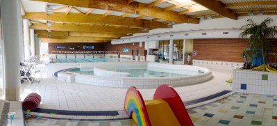 piscine-laperledeau-bassins-interieurs
