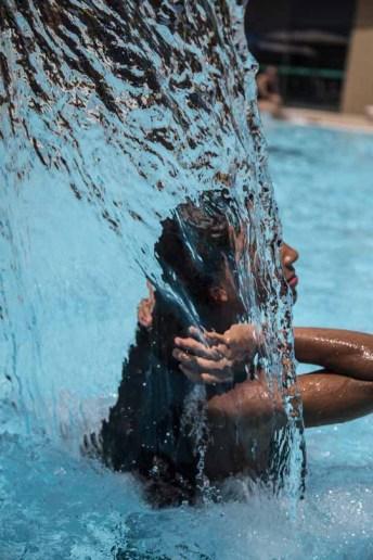 piscine-laperledeau-jeux-bien-etre