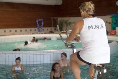 piscine-laperledeau-mns-aquabike-cours
