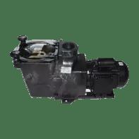 Pompe Piscine Super Pump Hayward 0 75 A 1 5 Cv Monophase Puissance Cv 0 75 Cv