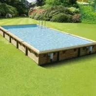 piscine nortland linea rectangulaire 5 00 x 8 00 x 1 40m 7504771