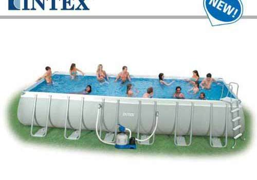 54984-PiscinaIntex-Ultra-Metal