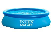 Intex-piscina-28122