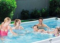estway-piscina-power-steel-rettangolare