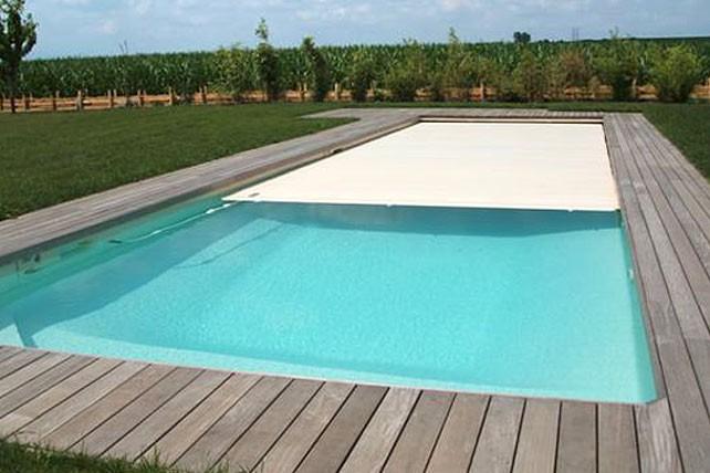 piscine crete kit piscine coque polyester