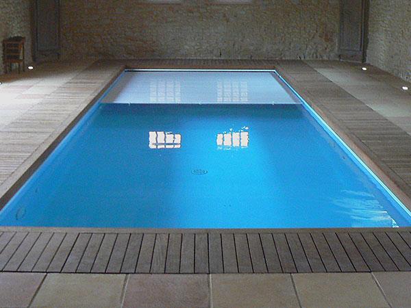 piscine-interieur-marinal