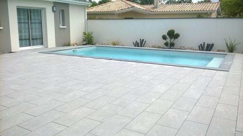 les piscines de l estey