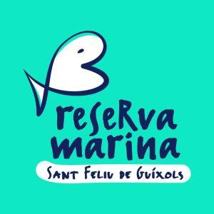 logotipo_reserva_marina_sant_feliu_de_guixols