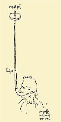 primer-traje-bucear