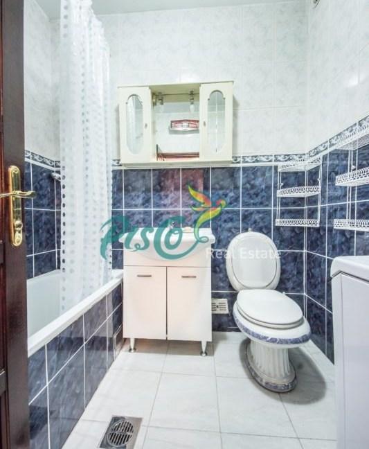 PTrosoban apartman Gorica C