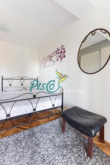 Pisco Real Estate - Real Estate Agency Podgorica