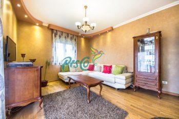 apartment sale podgorica