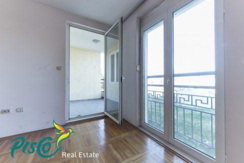 Pisco Real Estate - Agencija za nekretnine Podgorica, Crna Gora-2