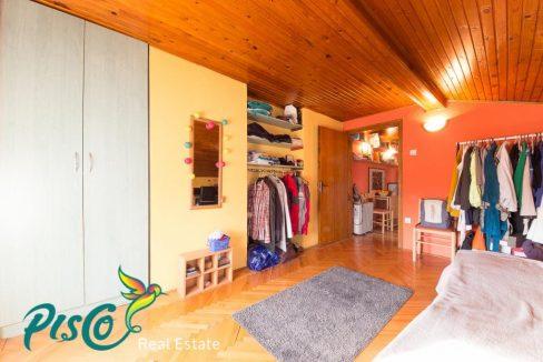 Pisco Real Estate - Agencija za nekretnine Podgorica, Crna Gora-3
