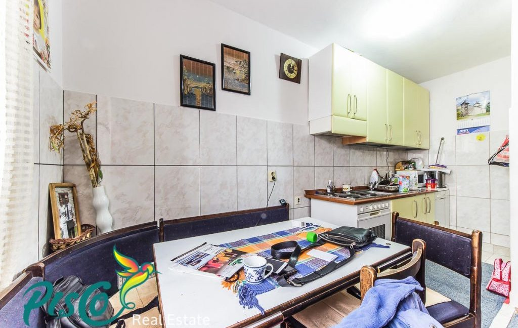 Pisco Real Estate - Agencija za nekretnine Podgorica, Crna Gora-5