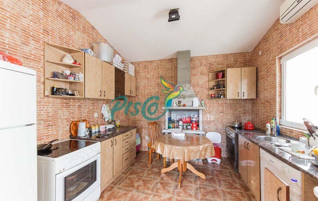 Pisco Real Estate Agencija za nekretnine Podgorica, Crna Groa (14)