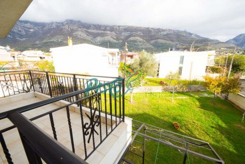 Pisco Real Estate Agencija za nekretnine Podgorica, Crna Groa (21)