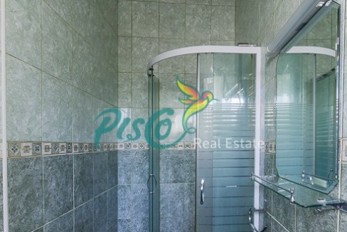 Pisco Real Estate Agencija za nekretnine Podgorica, Crna Groa (4)