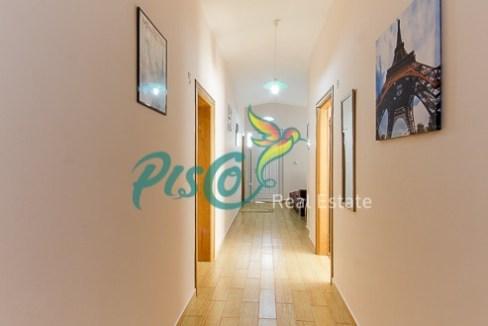 Pisco Real Estate Agencija za nekretnine Podgorica, Crna Groa (5)