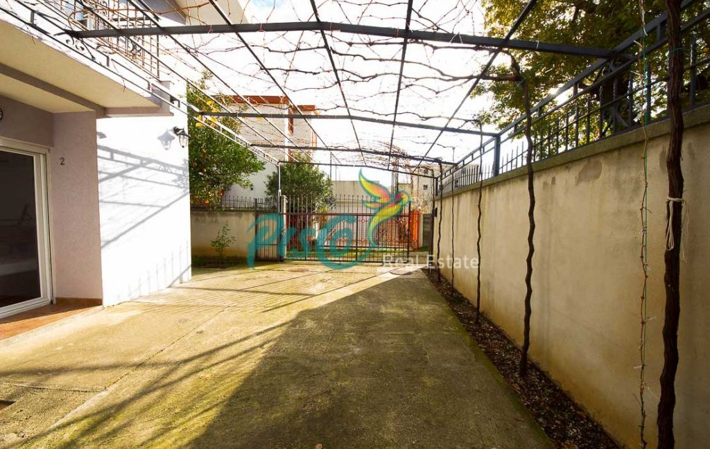 Pisco Real Estate Agencija za nekretnine Podgorica, Crna Groa (8)