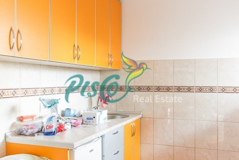 Pisco Real Estate Agencija za nekretnine Podgorica, Crna Groa (9)