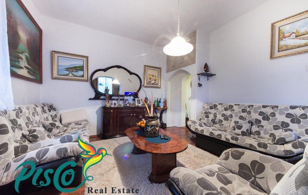 Pisco Real Estate-4