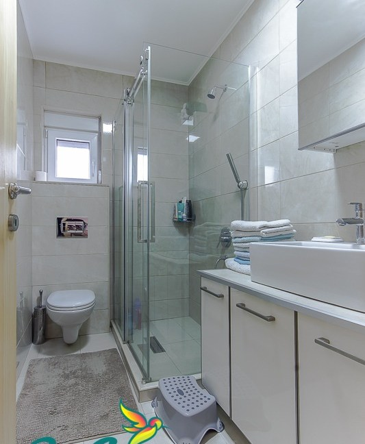Pisco Real Estate - Agencija za nekretnine Podgorica, Crna Gora-18