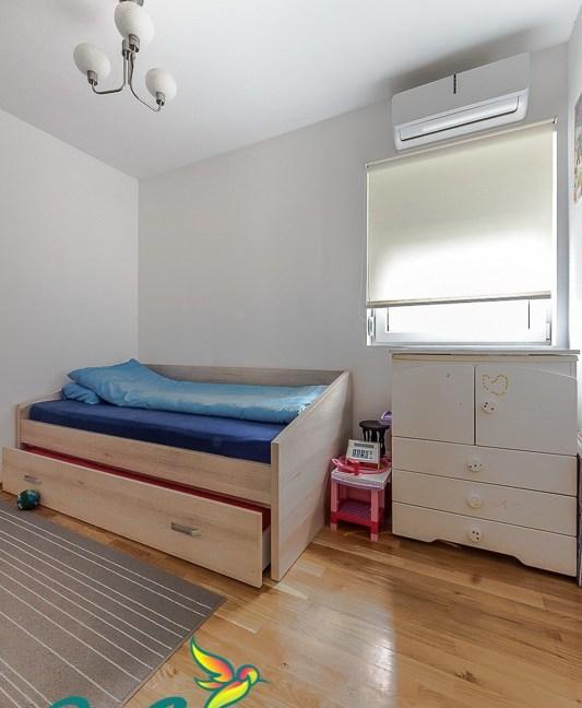 Pisco Real Estate - Agencija za nekretnine Podgorica, Crna Gora-20