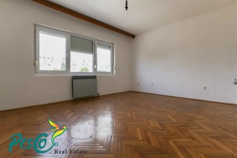 Poslovni prostor Zabjelo Podgorica (3 of 5)