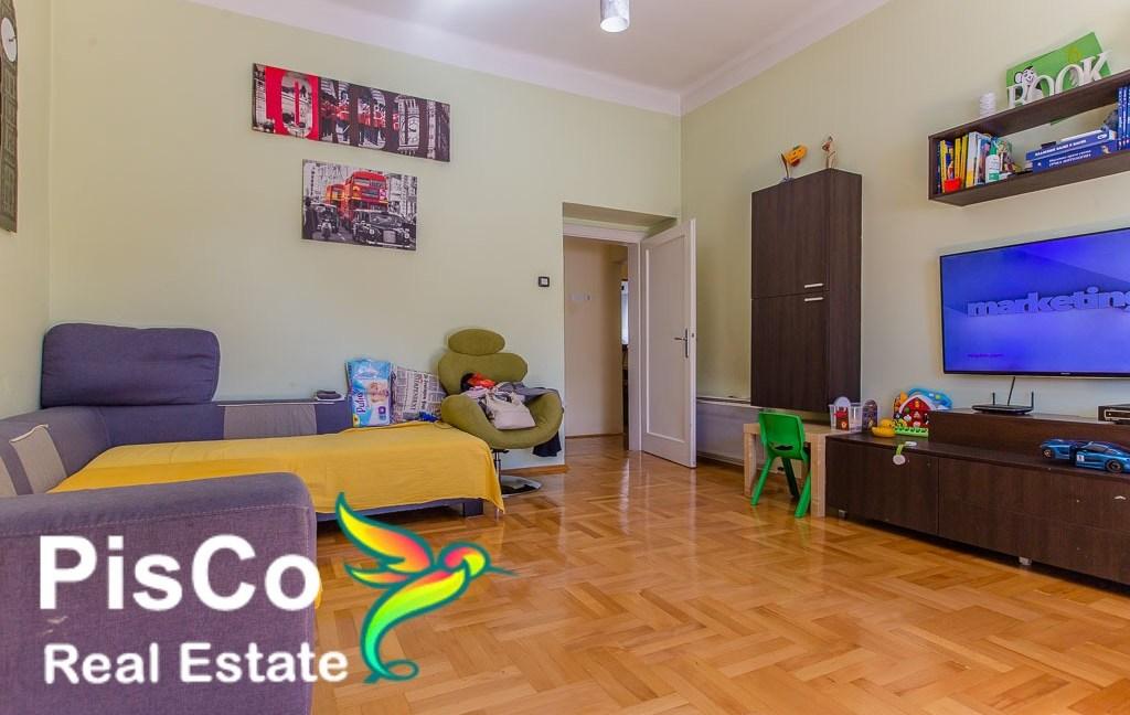 Dvosoban stan prodaja Podgorica (1 of 1)-5