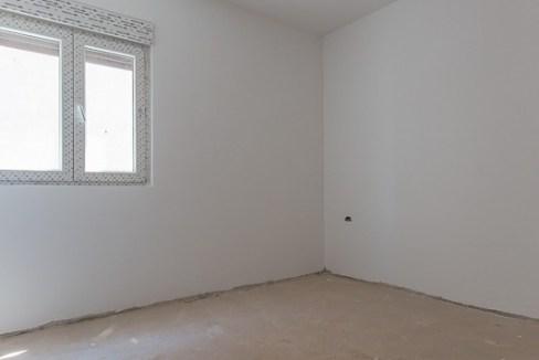 Prodaja stanova Cetinje (1 of 1)-3