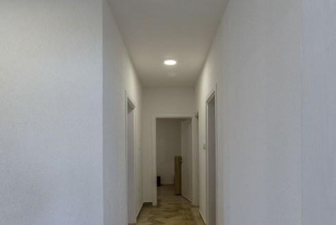 Izdavanje kuća Gornja Gorica (10 of 18)