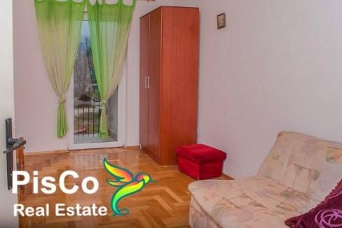 Stan Cetinje (13 of 17)