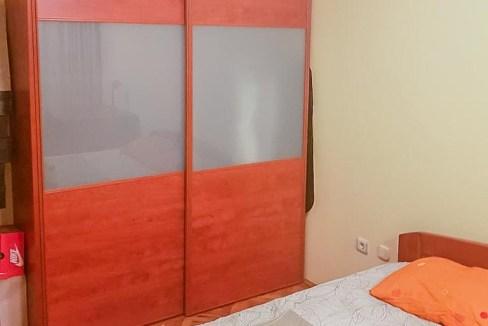 Nekretnine Podgorica prodaja stanova (2 of 8)