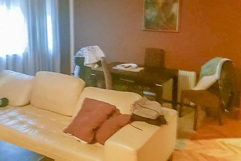 Nekretnine Podgorica prodaja stanova (3 of 8)