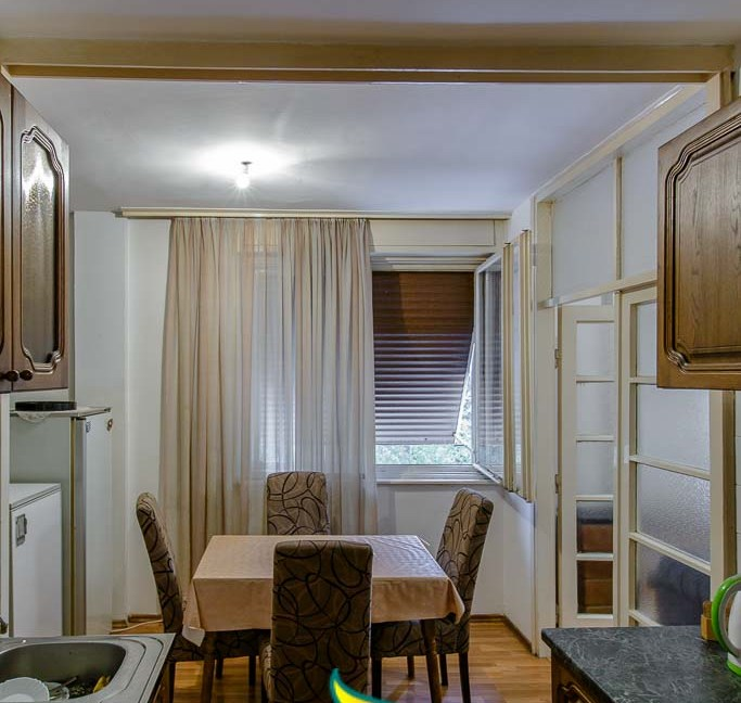 Prodaja stanova Podgorica Preko Morace (6 of 8)