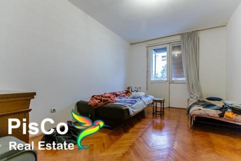 Prodaja stanova Podgorica Preko Morace (8 of 8)