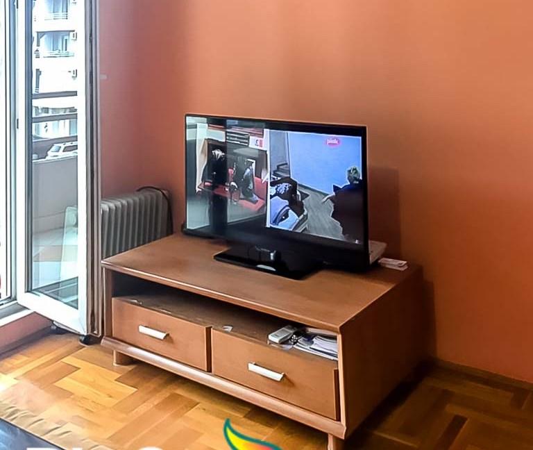 Prodaja stanova Podgorica (2 of 10) (6)