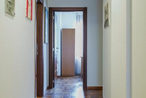 Izdavanje stanova Podgorica-10