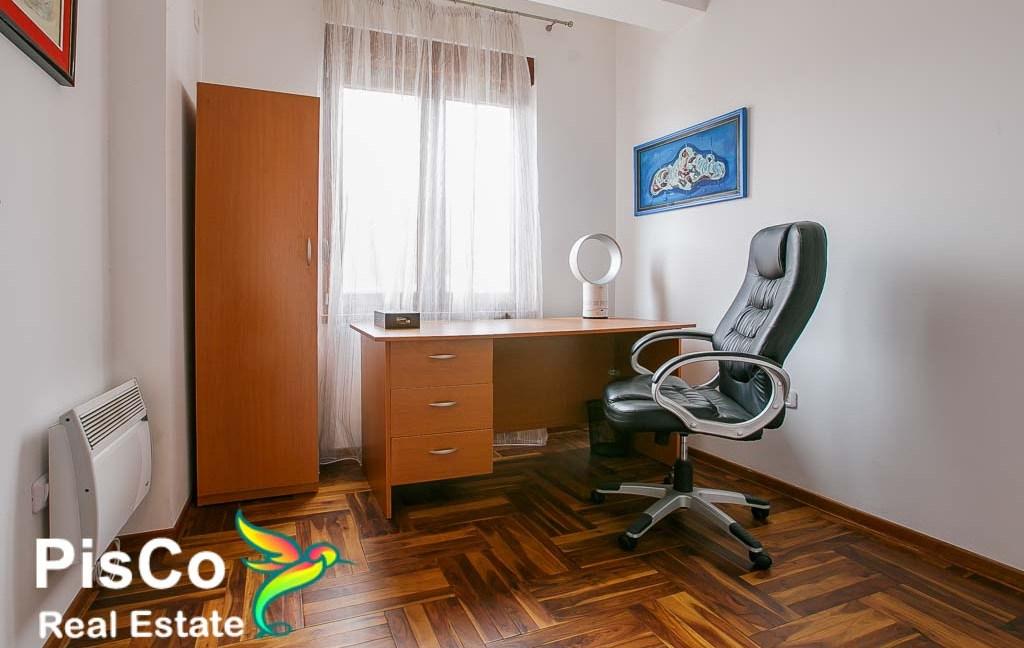 Izdavanje stanova Podgorica-12