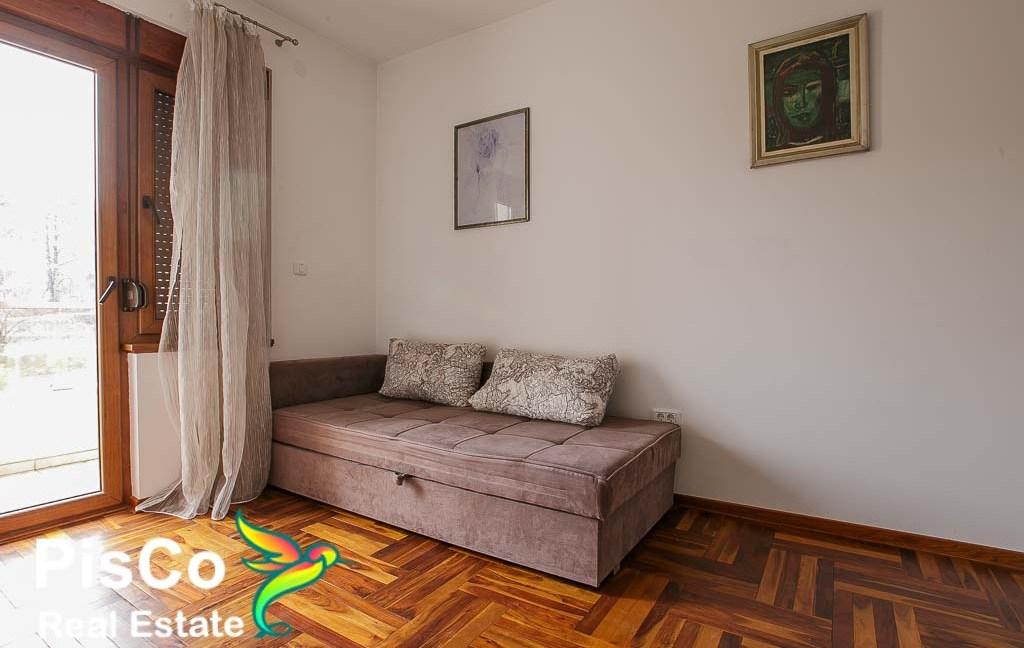 Izdavanje stanova Podgorica-13