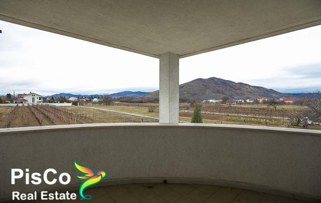 Prodaja kuća Podgorica-10