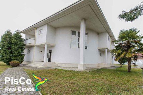 Prodaja kuća Podgorica-14