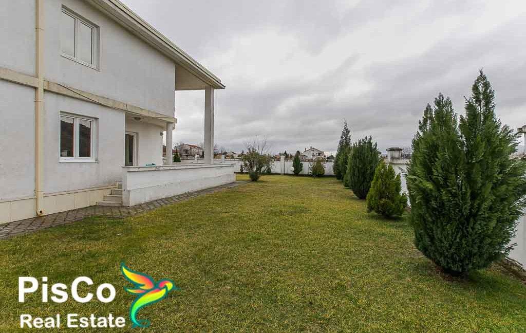 Prodaja kuća Podgorica-15