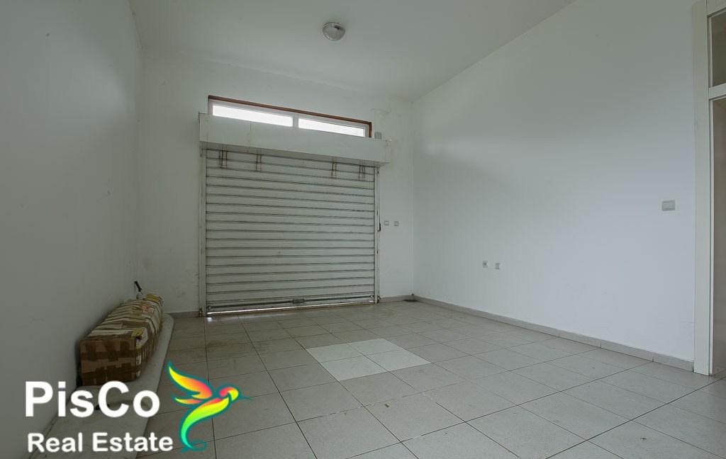 Prodaja kuća Podgorica-5