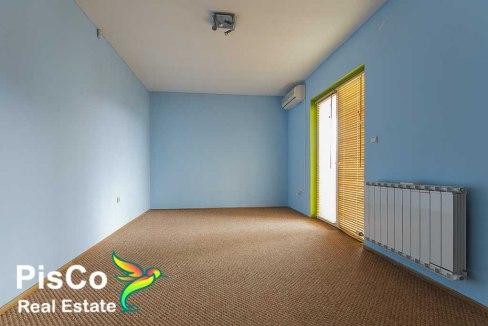 Prodaja kuća Podgorica-7