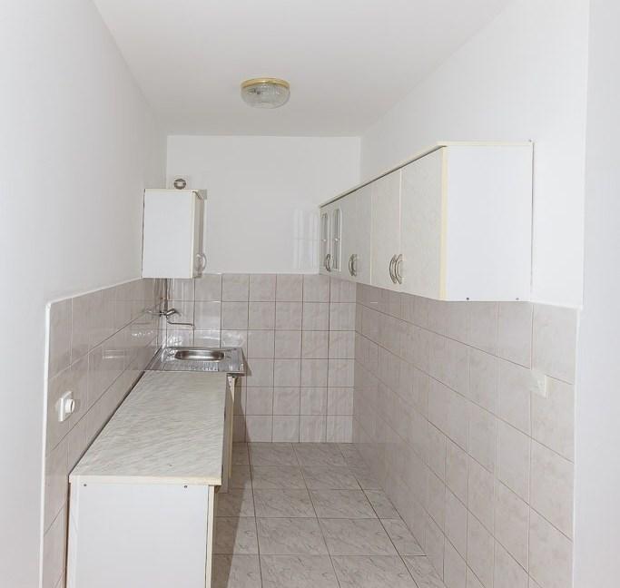Garsonjera Podgorica - Prodaja stanova-3