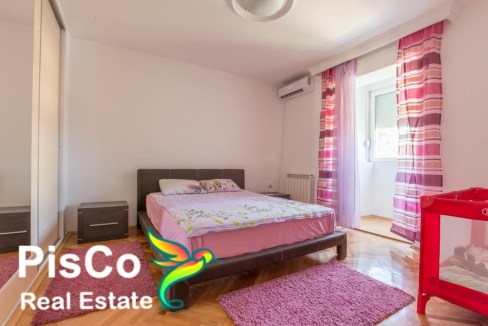 Izdavanje stanova Podgorica-6